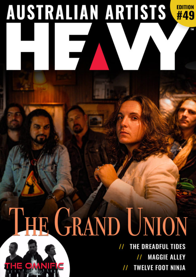 HEAVY-Aussie-Dig-Mag-#49-The-Grand-Union